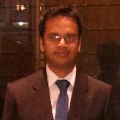 Meet Aishraj