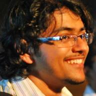 Meet Akash