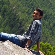 Meet Akshay