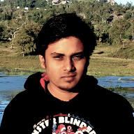 Meet Arun