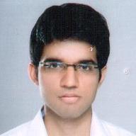Meet Parth