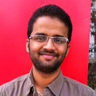 Meet Yaswanth