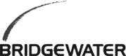 Logo for BridgeWater