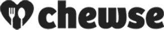 Logo for Chewse