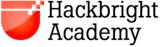 Hackbright
