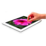 Prize: iPad