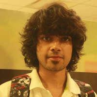 Meet Anuj