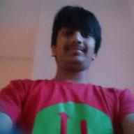 Meet Ashutosh