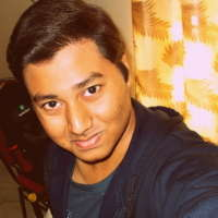 Meet Bhaskar