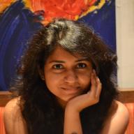 Meet Rashika