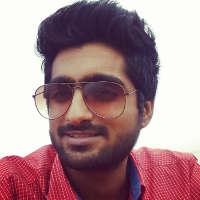 Meet Sahil